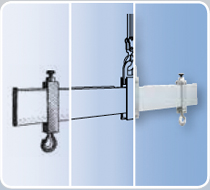 Various Lifting Equipment